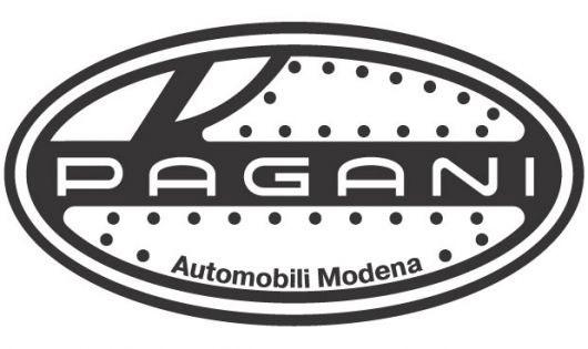 Pagani-car-logo-1