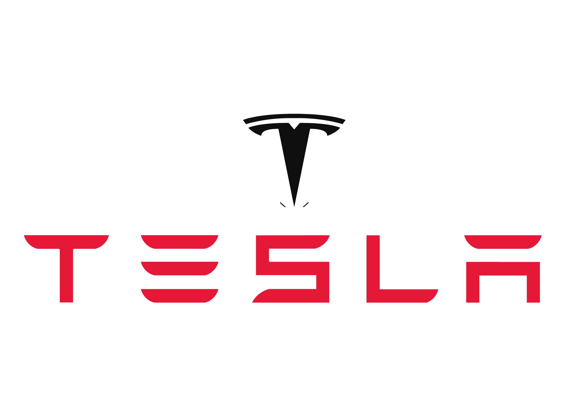 Tesla-Motors-symbol