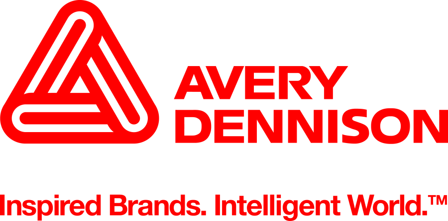 avery-dennison-graphics