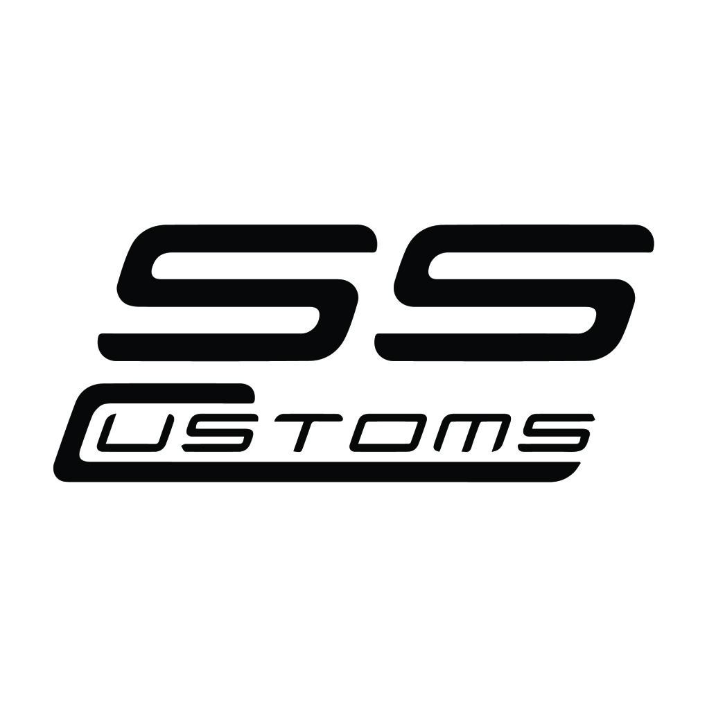 ss customs